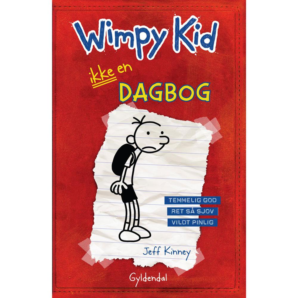 wimpy-kid.jpg