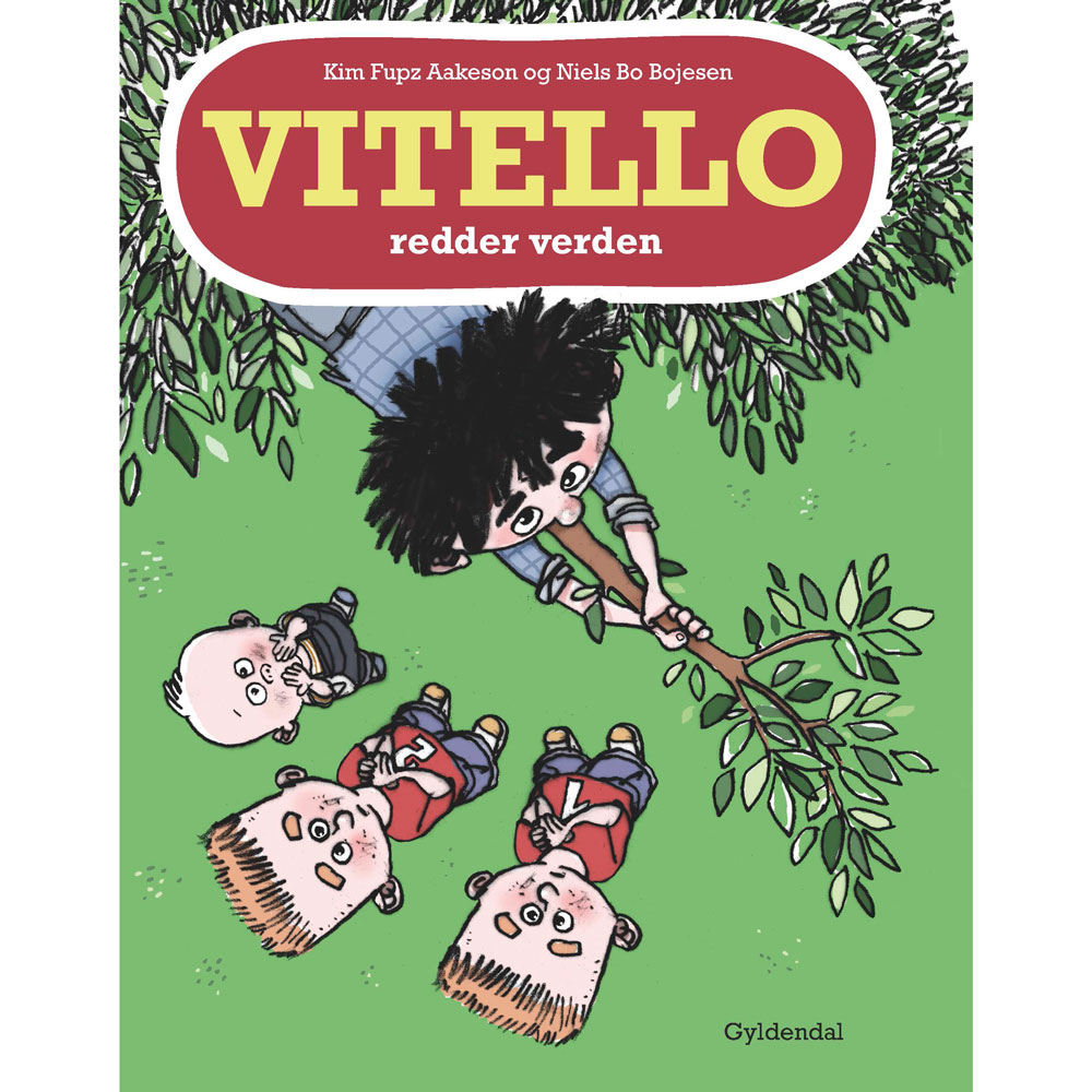 vitello-redder-verden.jpg