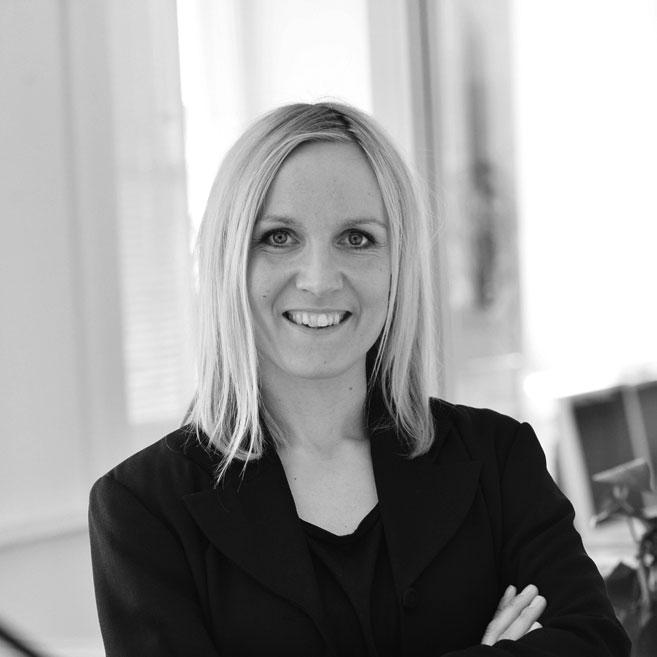 Camilla Skovgaard
