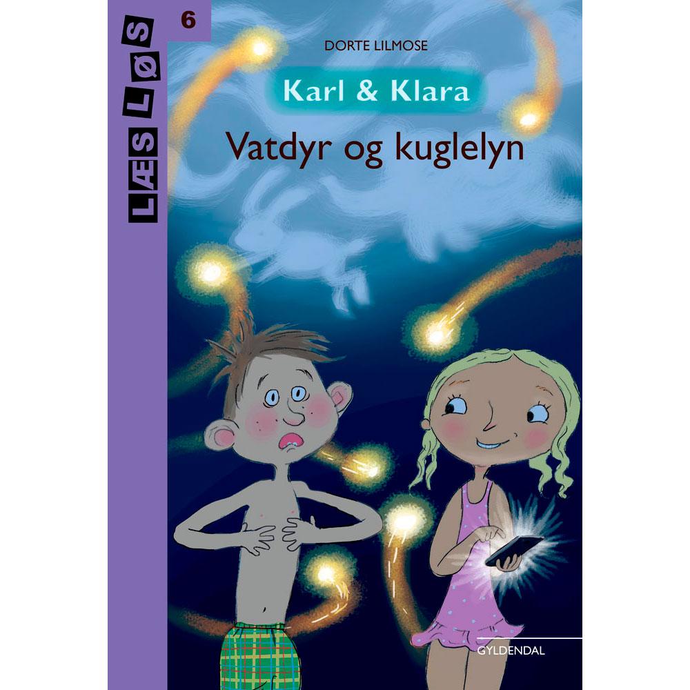 Karl-klara_vatdyr-og-kuglelyn_forside.jpg