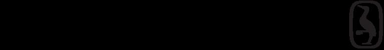 h-g-logo_high-res.png