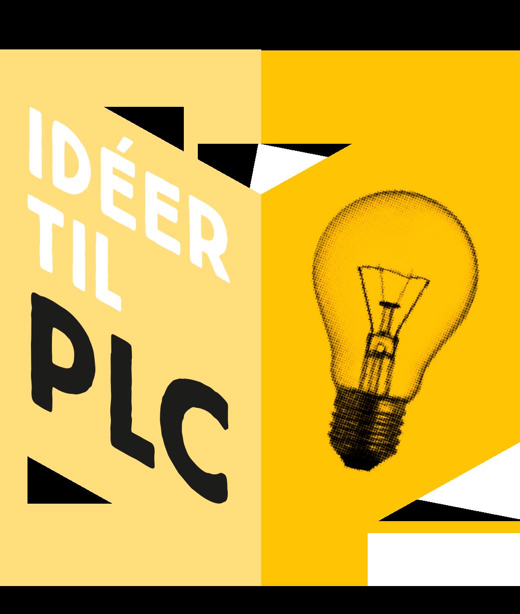 03-ideer-til-plc.png