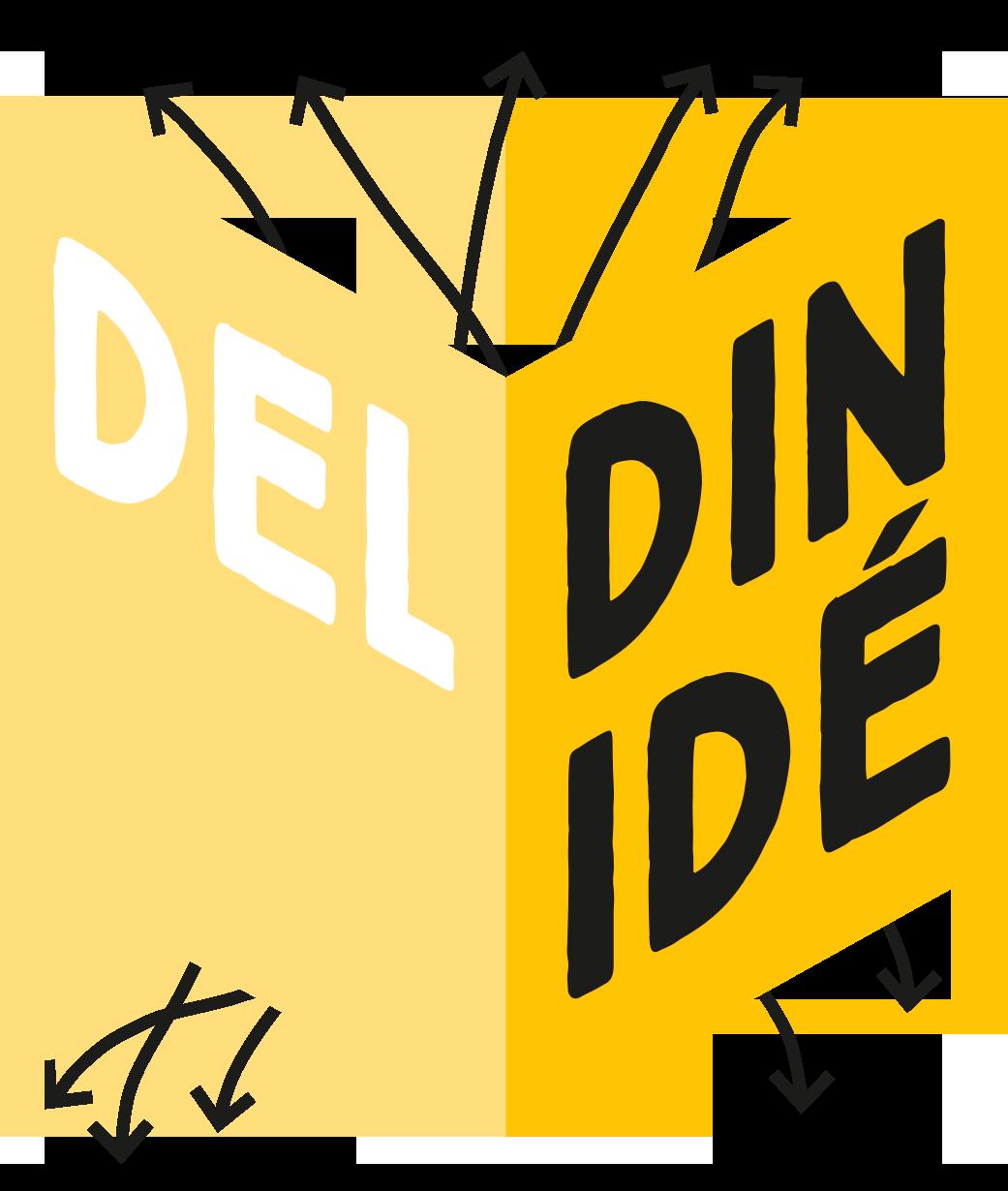07-del-din-idé.png