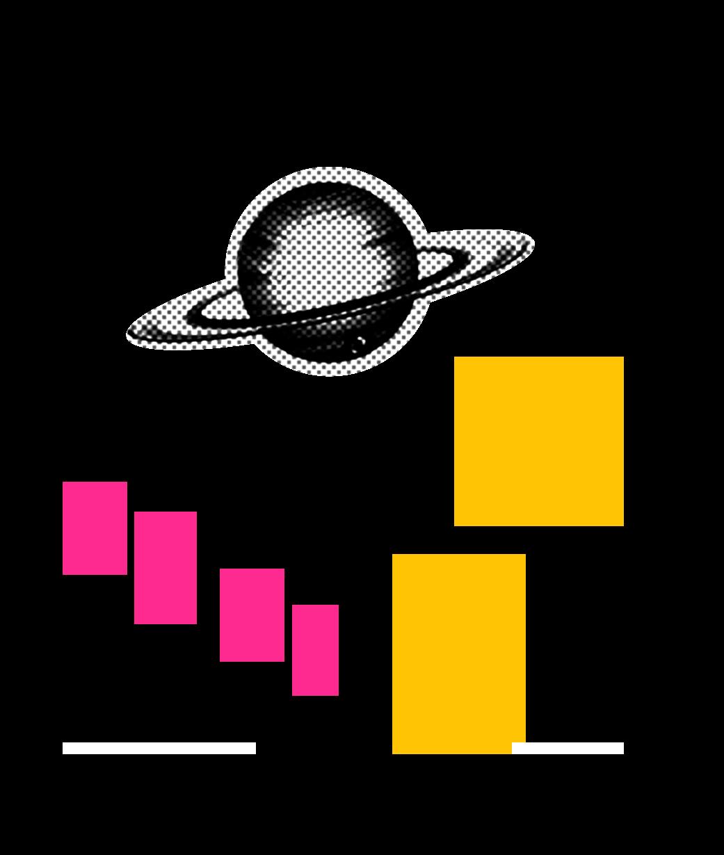 08-om-os.png