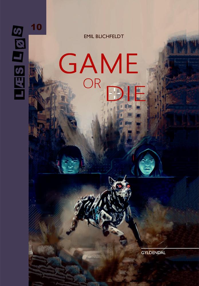 Game or die.jpg