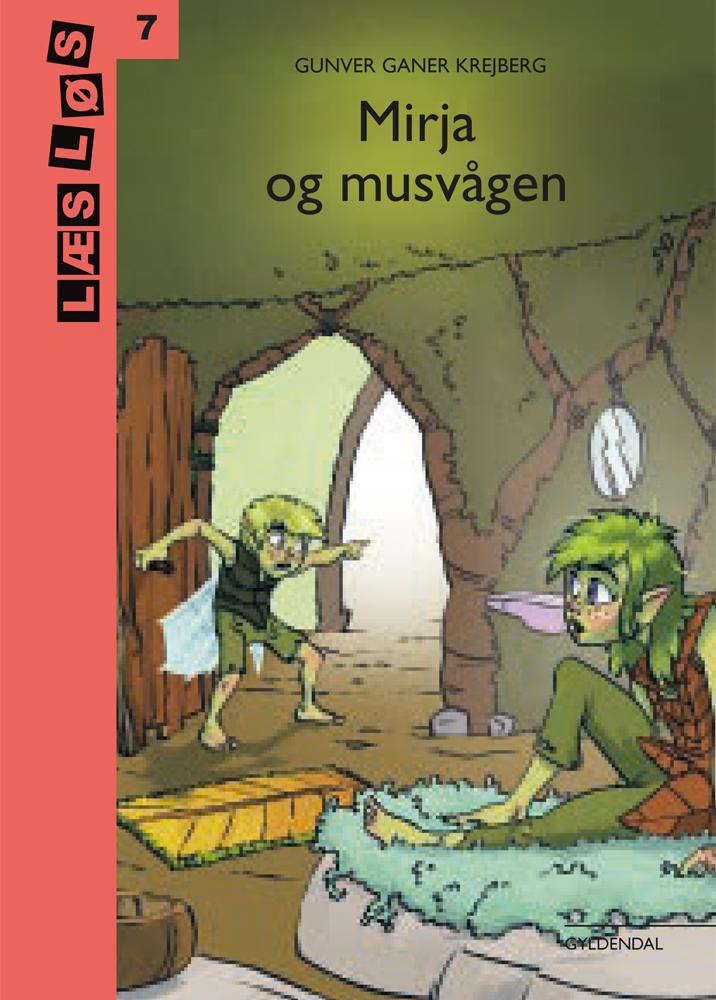 Mirja og musvaagen.jpg