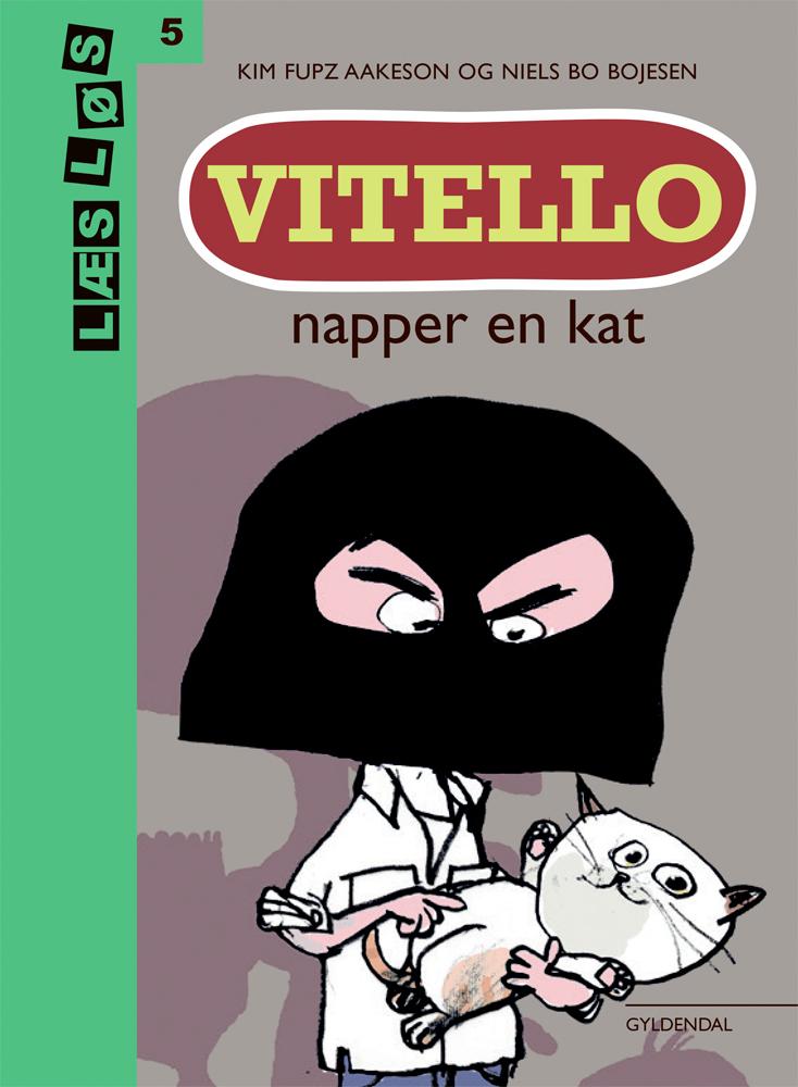 Vitello napper en kat.jpg
