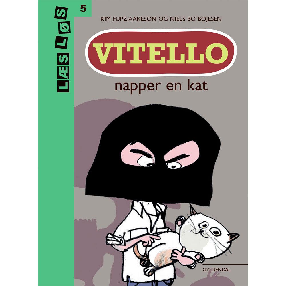 1x1_Vitello napper en kat.jpg