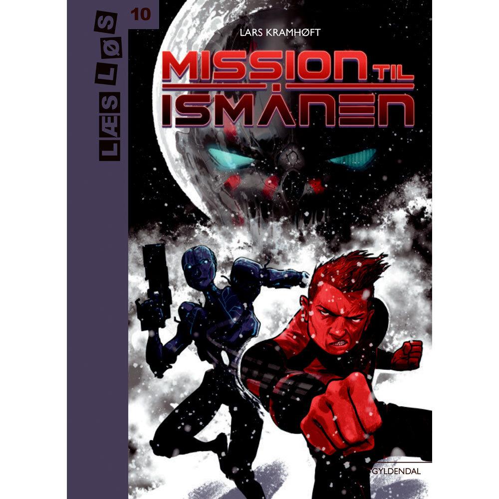 1x1_Mission-til-ismaanen.jpg
