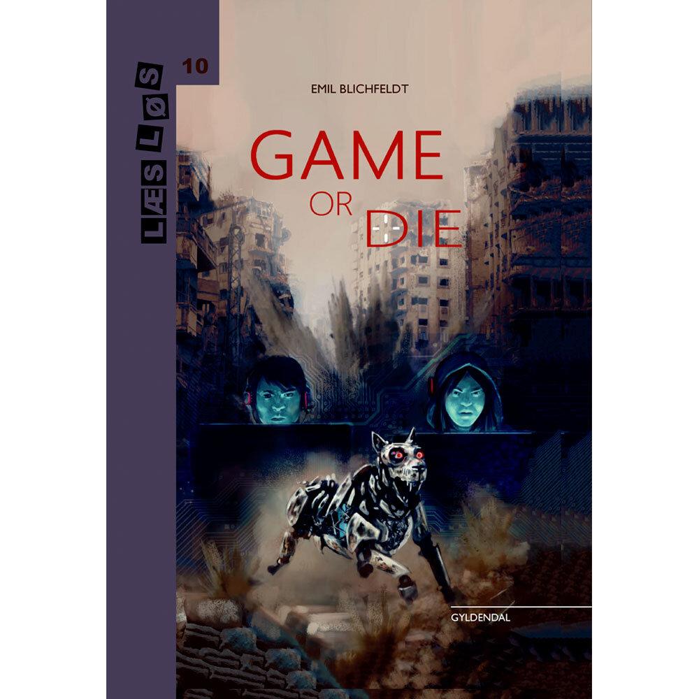 1x1_game-or-die.jpg