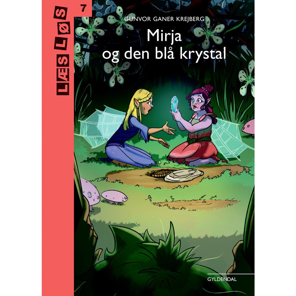 1x1_Mirja-og-den-blaa-krystal.jpg