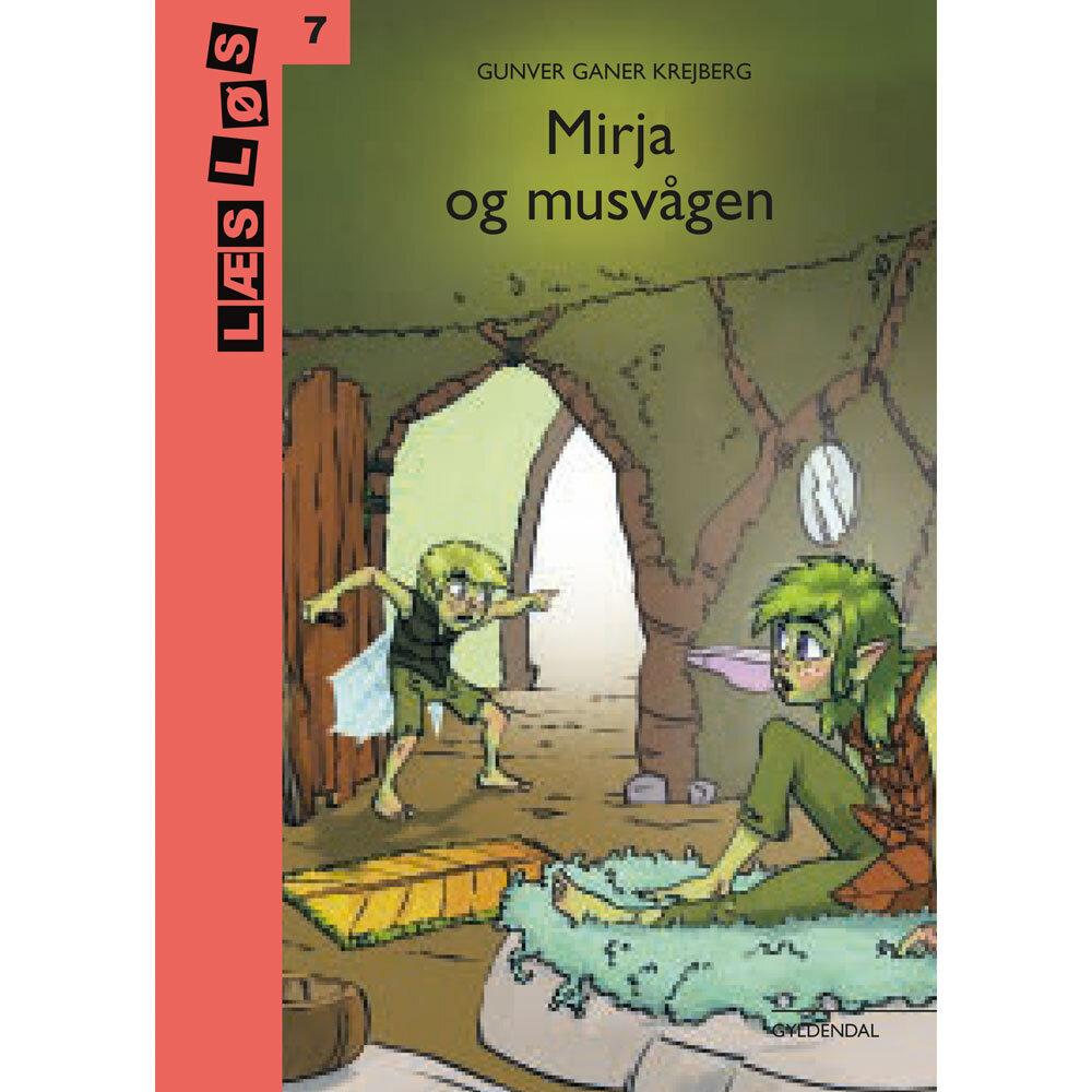 1x1_Mirja-og-musvaagen.jpg