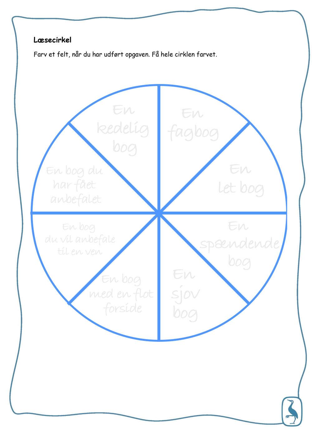 Laesecirkel.jpg