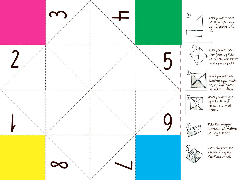 Flipflap-tom-farve.jpg