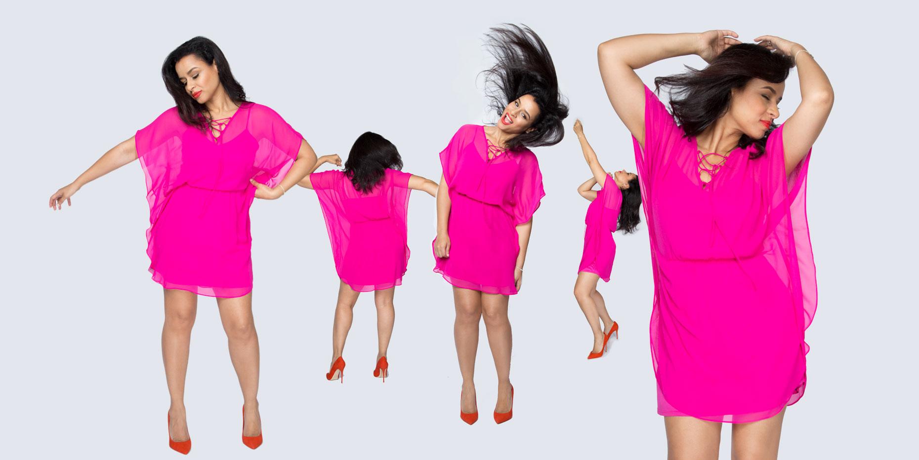Sarah_Cooper_Dance.jpg