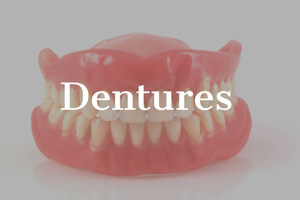 dentures-picture-id151526697.jpg