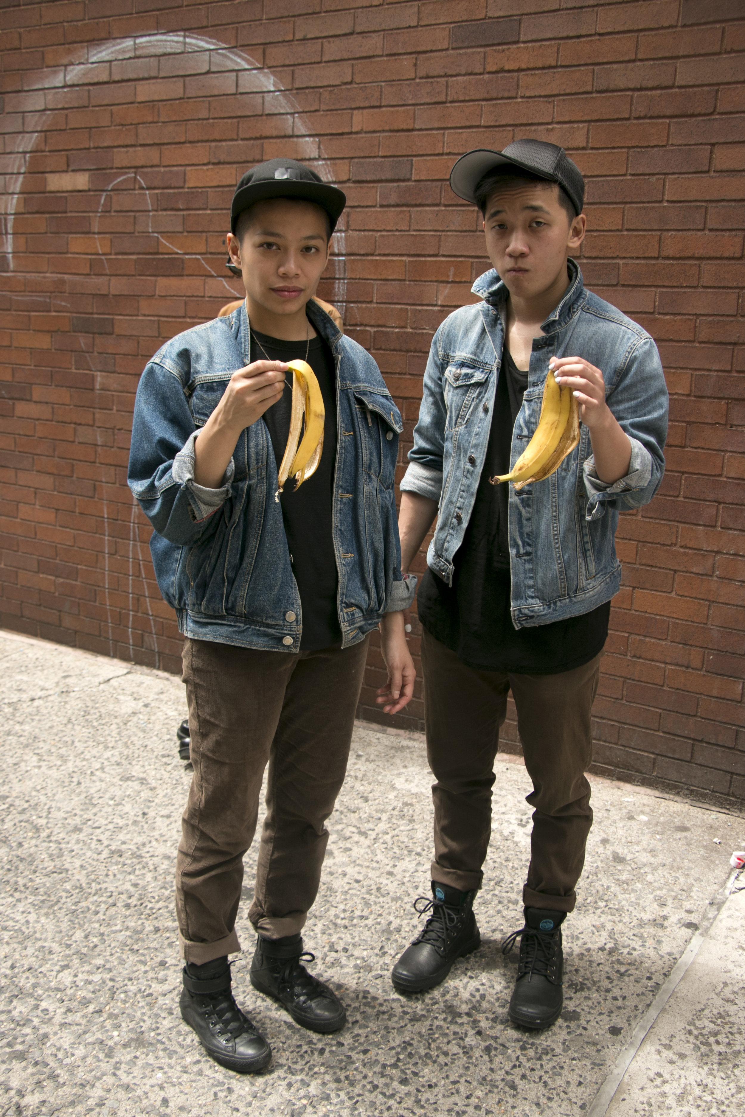 em16_bex-sophia_BananasTwoWays-DoubleTrouble_mrc_4846 (2).jpg