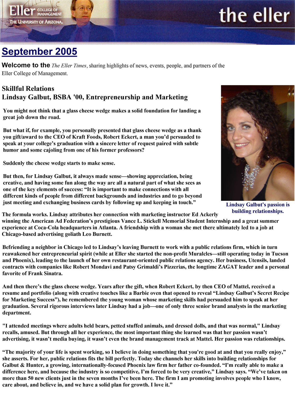 LAG's-Eller-Feature,-Sept.-2005.jpg