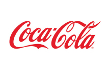 Intern for Global Insights at Coca-Cola Corporate Headquarters -