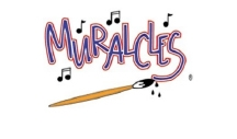 Founder of a non-profit Arizona university-based organization to provide friendship, healing, and support to hospitalized children via art and music therapy. -