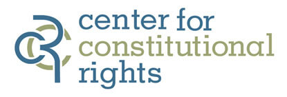 Center-for-Constitutional-Rights.jpg
