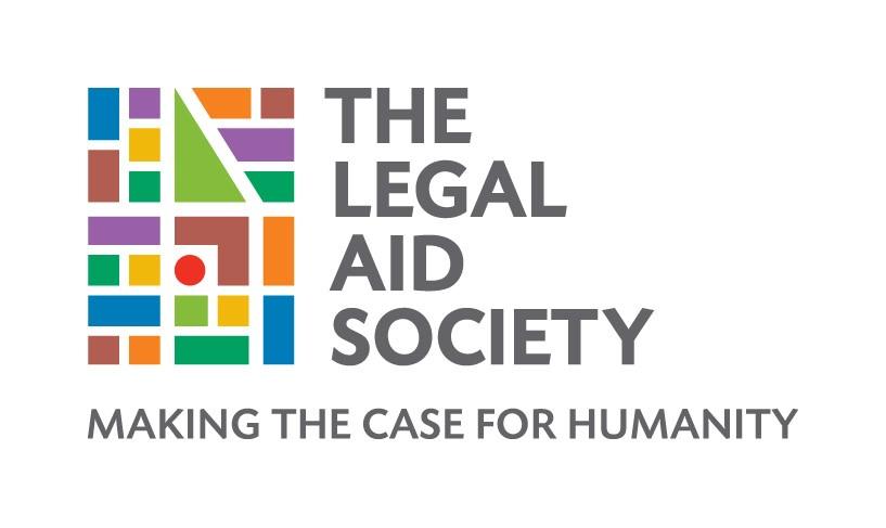 LAS Logo - Larger.jpg
