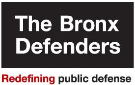 BxD Logo - Vertical.jpg