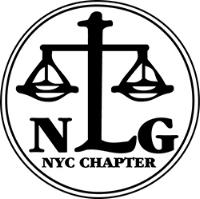 NLGNYClogo copy.jpg