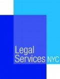 Legal Services NYC Logo.jpg