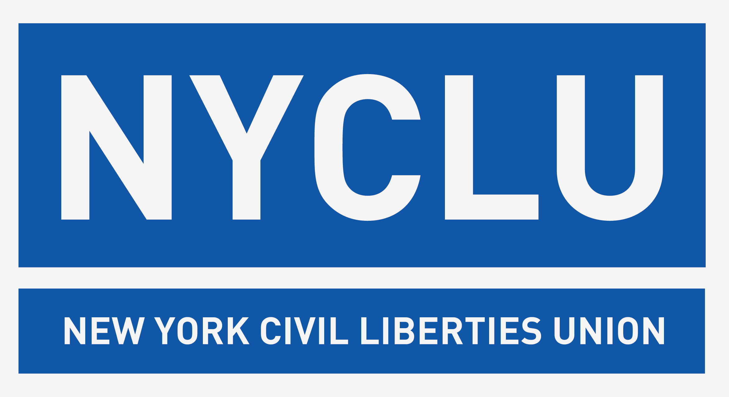 2018 NYCLU_Reduced_Logos_color_bck.png