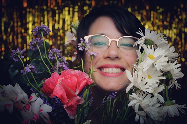 Are you looking for something to pop at your next event?! Contact @retrospectpdx today for customizable photobooths!  #womensupportingwomen #portlandbusiness #businesswoman #techcompany #photography #eventphotography #ootd #smallbusiness #pdx #portland #event #photobooth #retrospectpdx #floral #summer #pdxbusiness #portlandsmallbusinessnetwork #photoboothbackdrop #photoboothrental