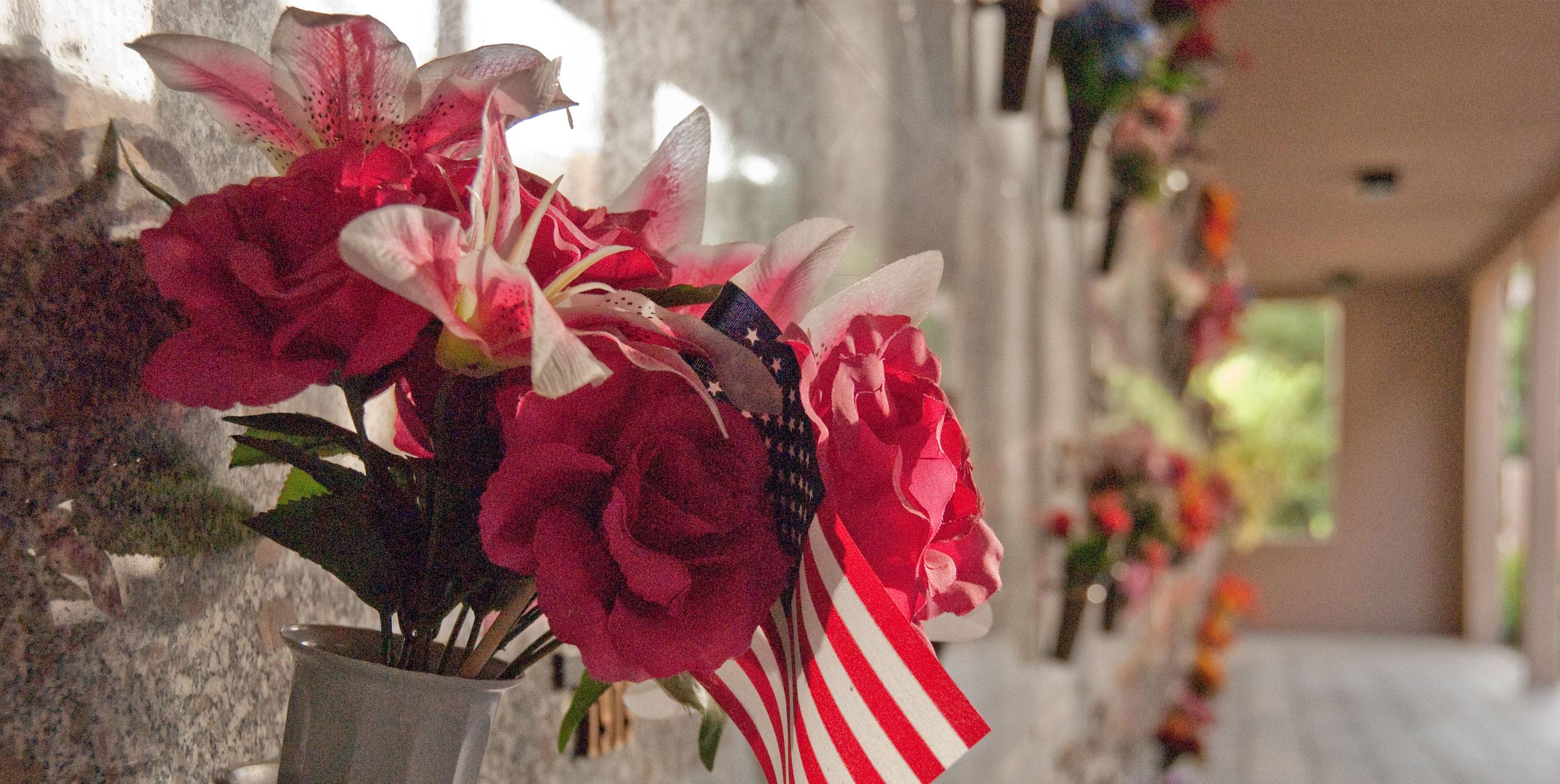 CherokeeMemorial_Banner_Cemetery5.jpg