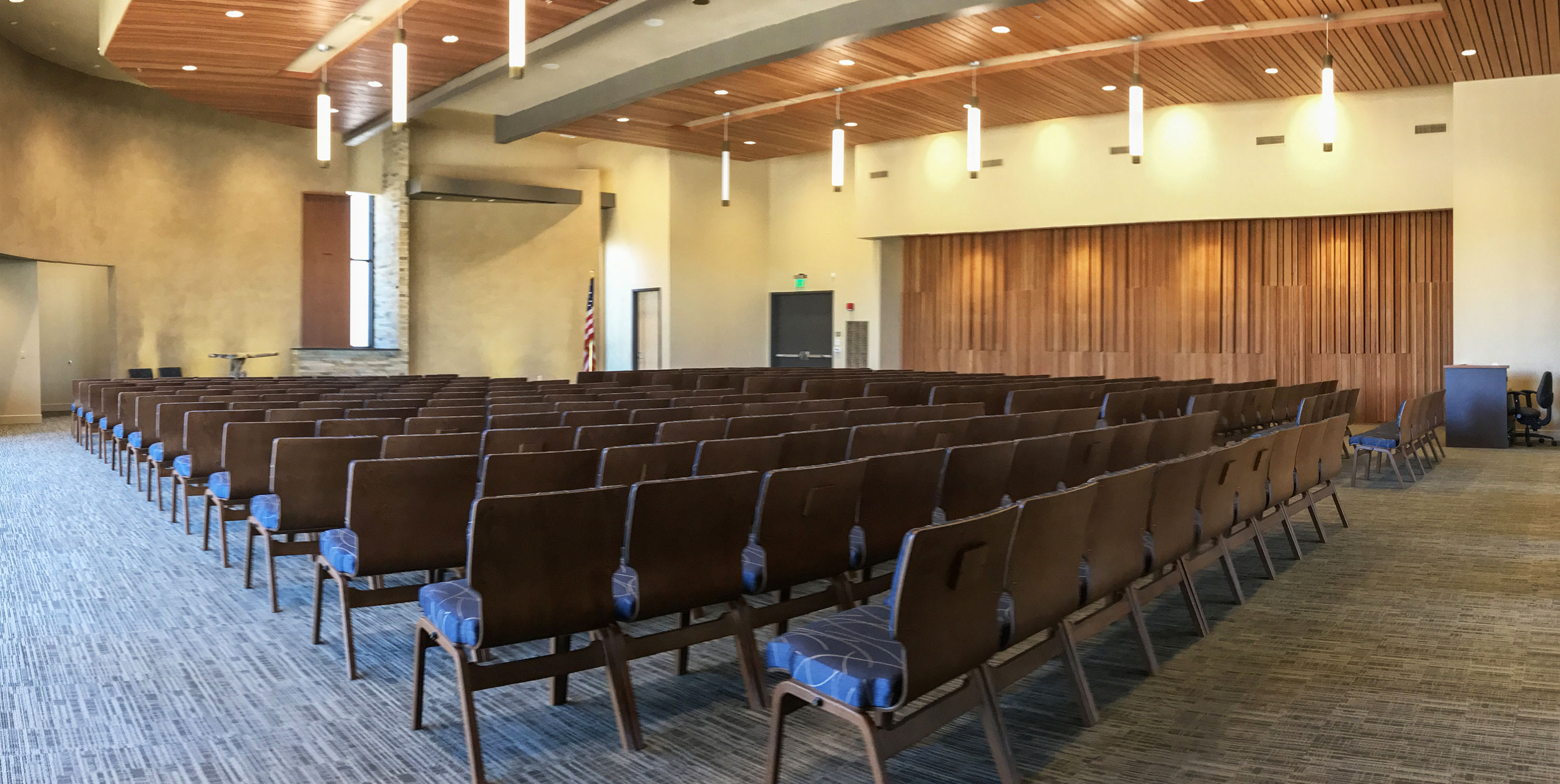 CherokeeMemorial_Banner_Chapels1.jpg
