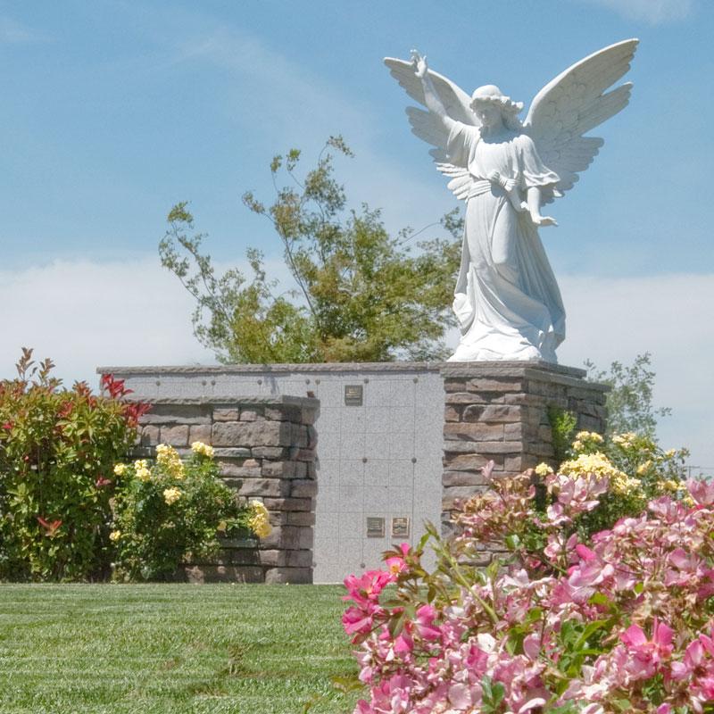 CherokeeMemorial_image_Garden_Angels.jpg