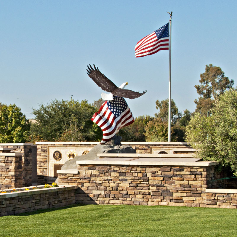 CherokeeMemorial_image_Garden_Freedom.jpg