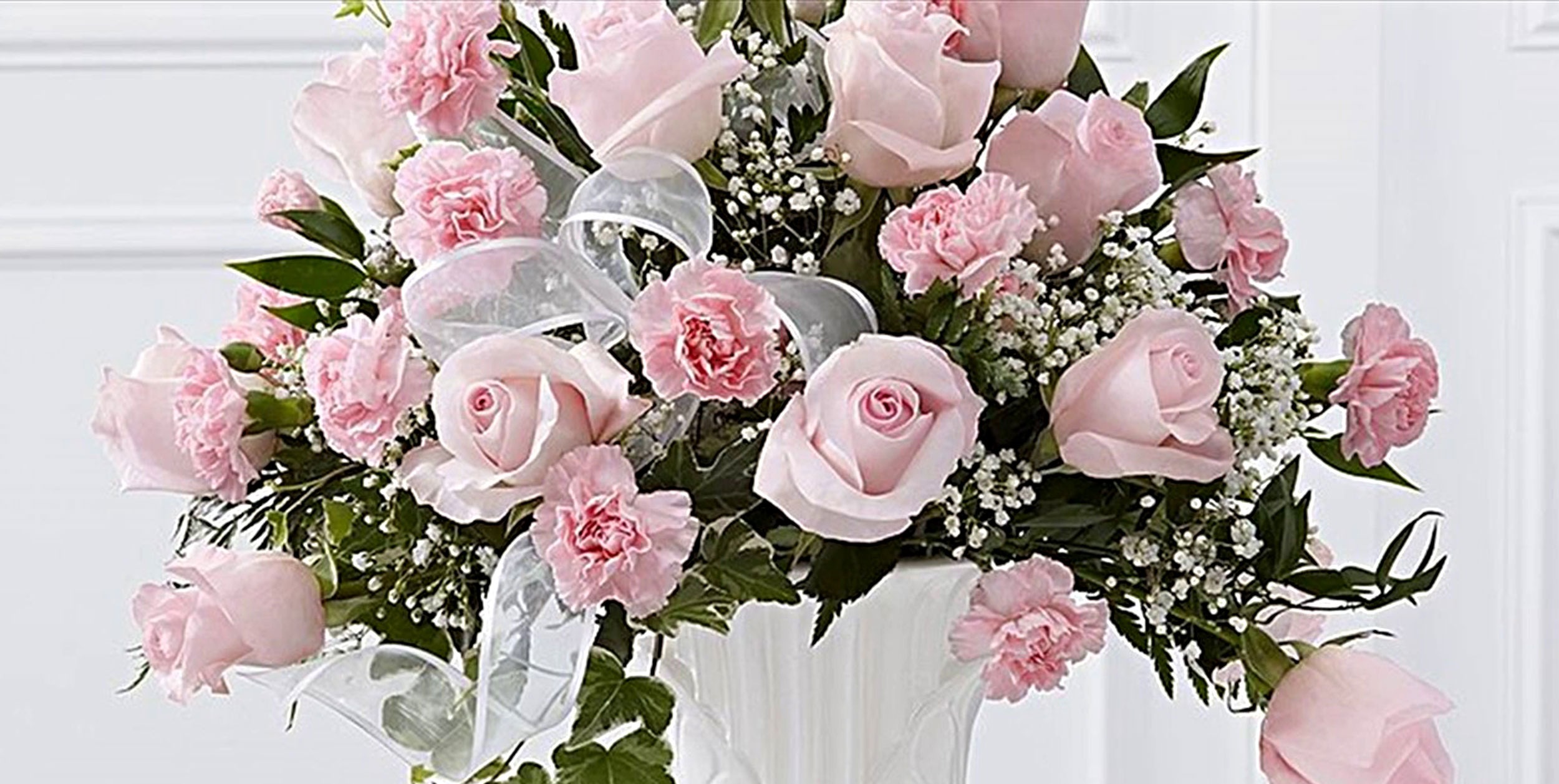 CherokeeMemorial_Banner_Flowers2.jpg