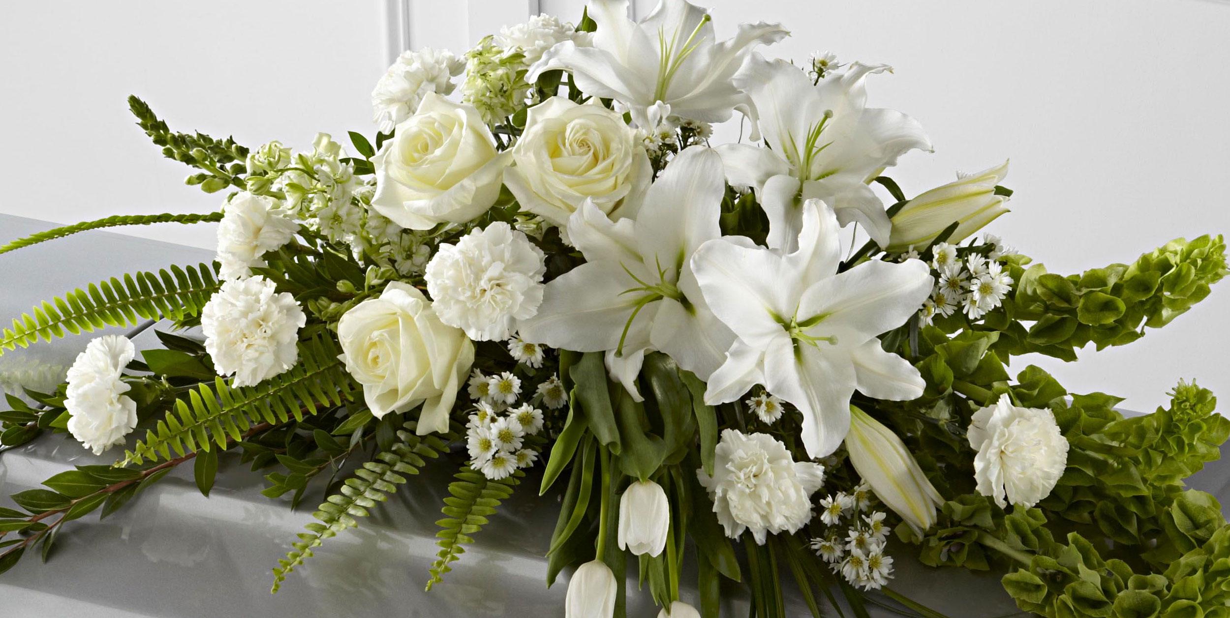 CherokeeMemorial_Banner_Flowers4.jpg