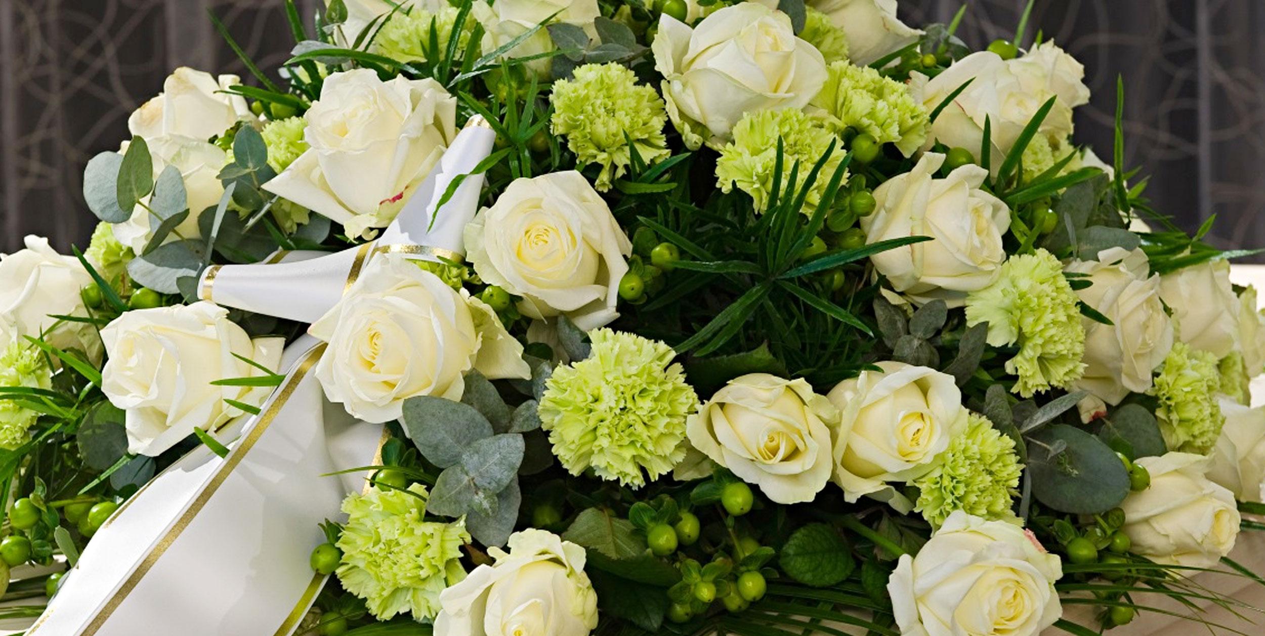 CherokeeMemorial_Banner_Flowers3.jpg