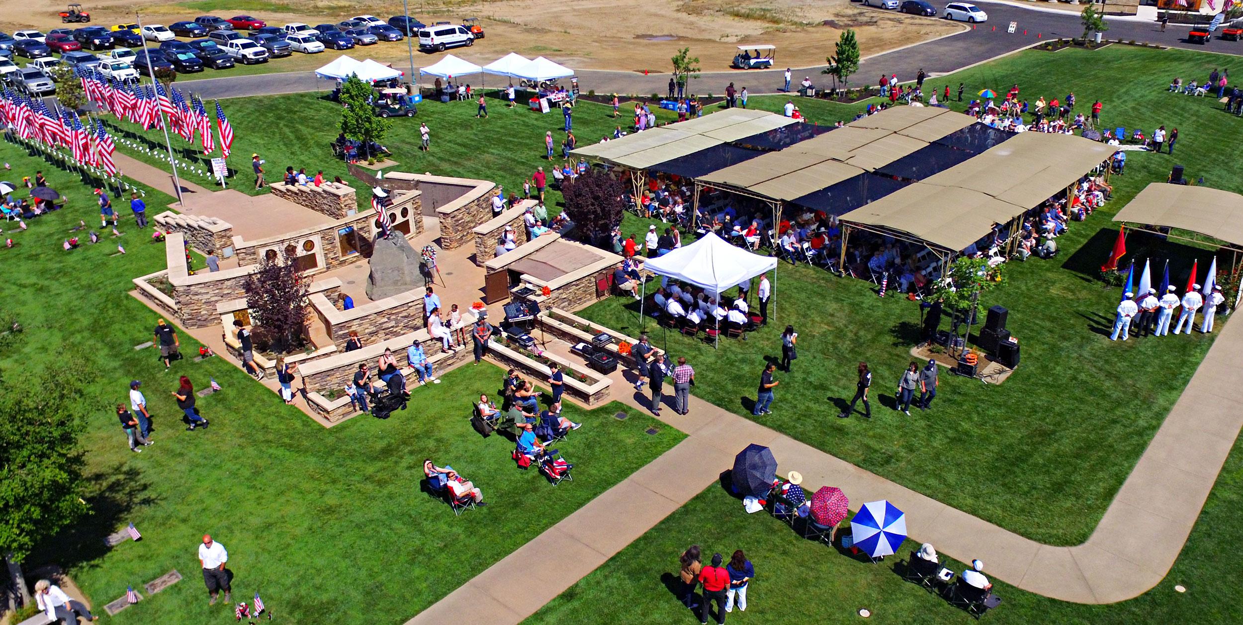CherokeeMemorial_Banner_Events2.jpg