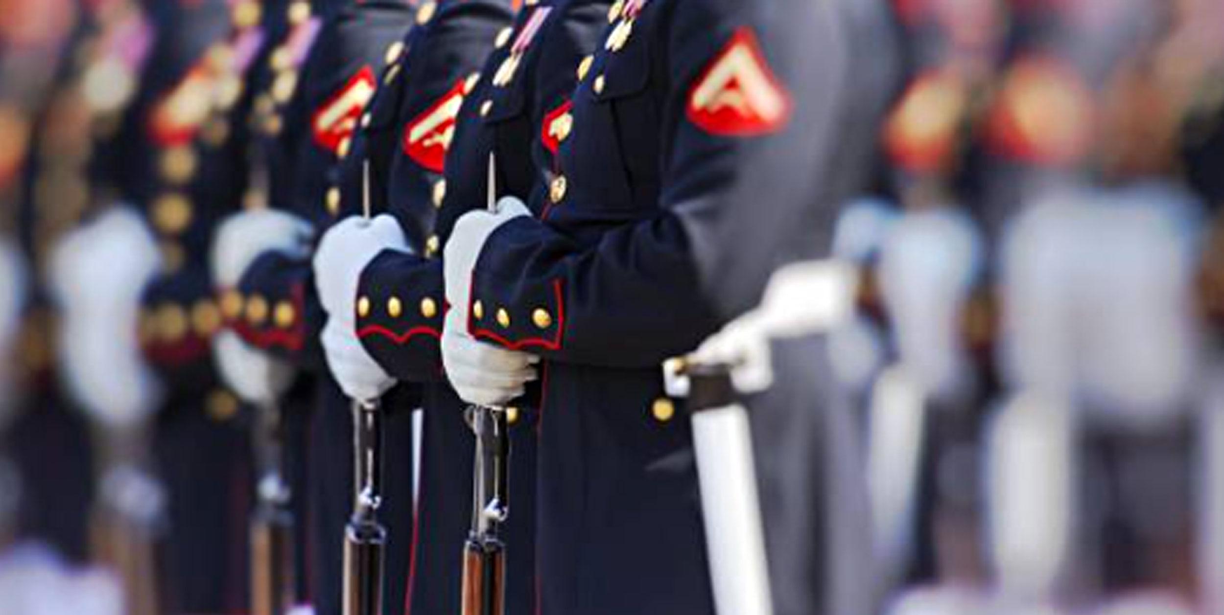 CherokeeMemorial_Banner_Memorial3.jpg