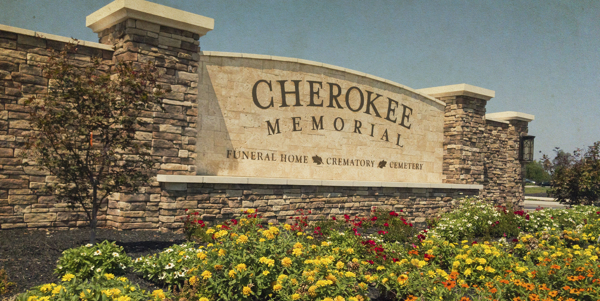CherokeeMemorial_Banner_VitalStats.jpg