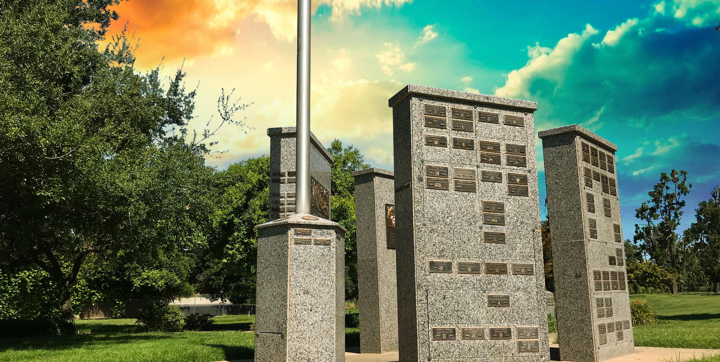 CherokeeMemorial_Banner_Cemetery6.jpg