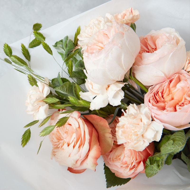 CherokeeMemorial_image_Send_Flowers2.jpg