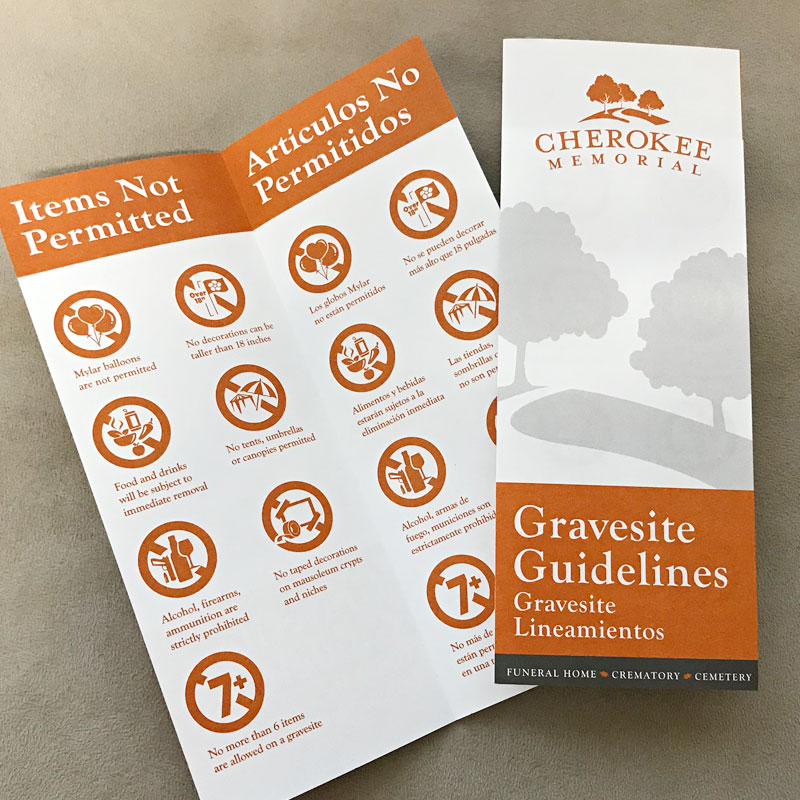 CherokeeMemorial_image_Grave_Guidelines.jpg
