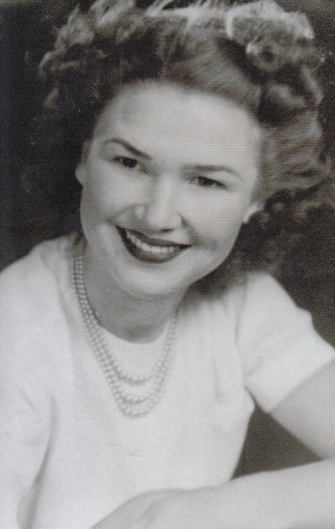 Dorothy Dorsett photo.jpg