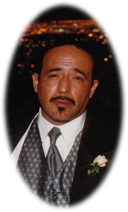 Vasquez Photo for folders.jpg