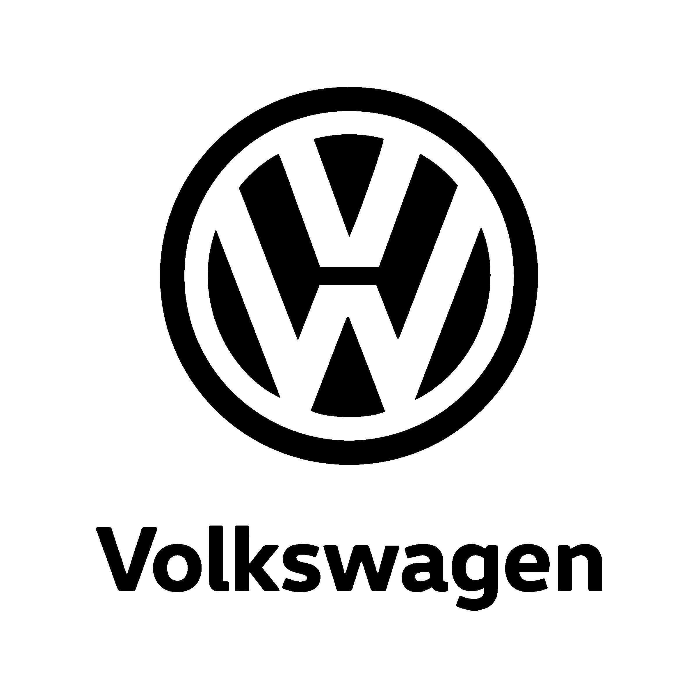 volkswagen-01.png