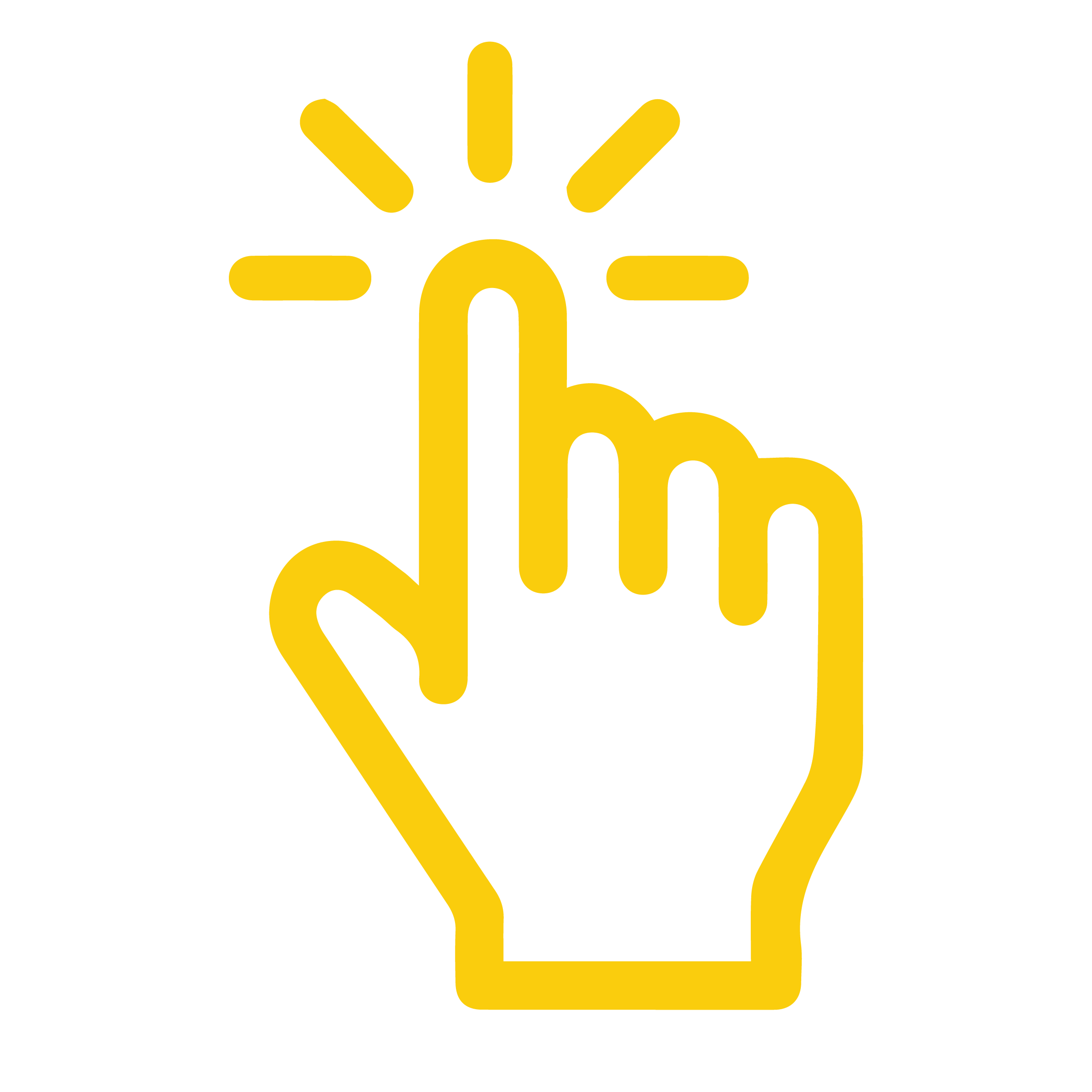 click-icon-01.png