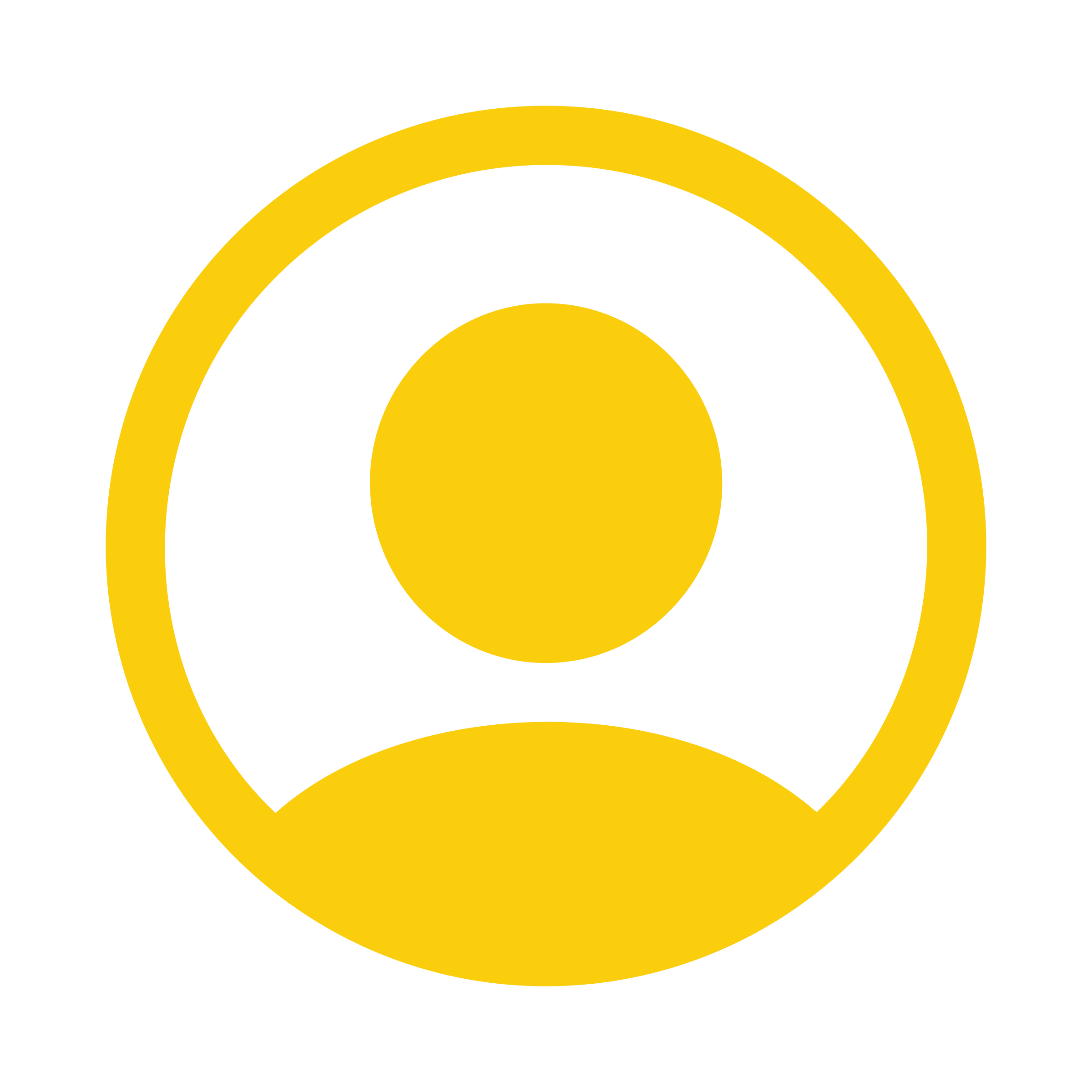 user-icon-01.png