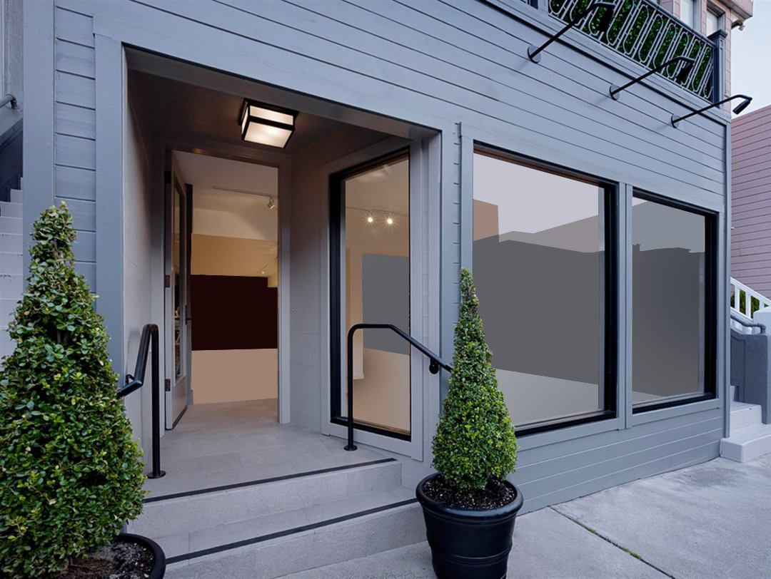 hudson-grace-exterior-shop-front-design-guide-store-definition-san-francisco-pinterest-interiors-traditional-ideas-in-india-images-1080x812.jpg